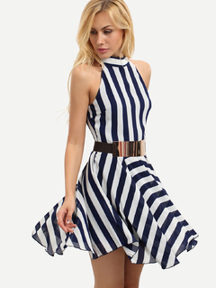 summer dress sale coupon code