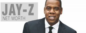 Jay-Z-New-Net-Worth-After-Tidal-Deal-With-Sprint